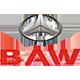 Форсунки BAW
