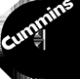 Форсунки Cummins
