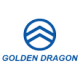 Форсунки Golden Dragon