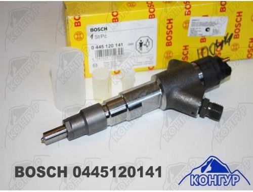 0432191239 Бош Bosch Купить дизельные форсунки