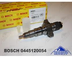 0445120054 Bosch